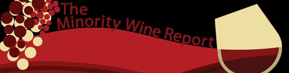 The Minority Wine Report